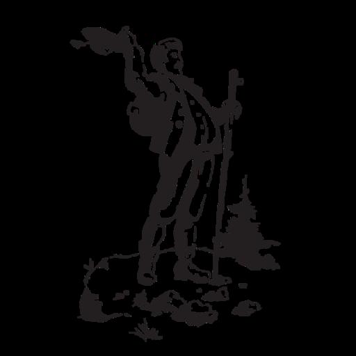 Logo Pri planincu